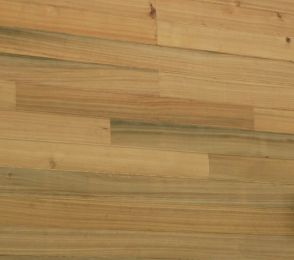 WoodSource Magazine Explores the Durability of Cypress