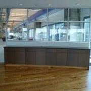 Commercial Architecture Showcase