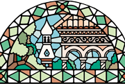 Help Preserve Historic Tampa!