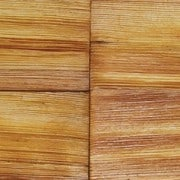 New Reclaimed Wood  Products