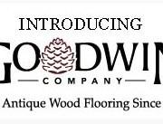 Goodwin Company - Premier Flooring Since 1976