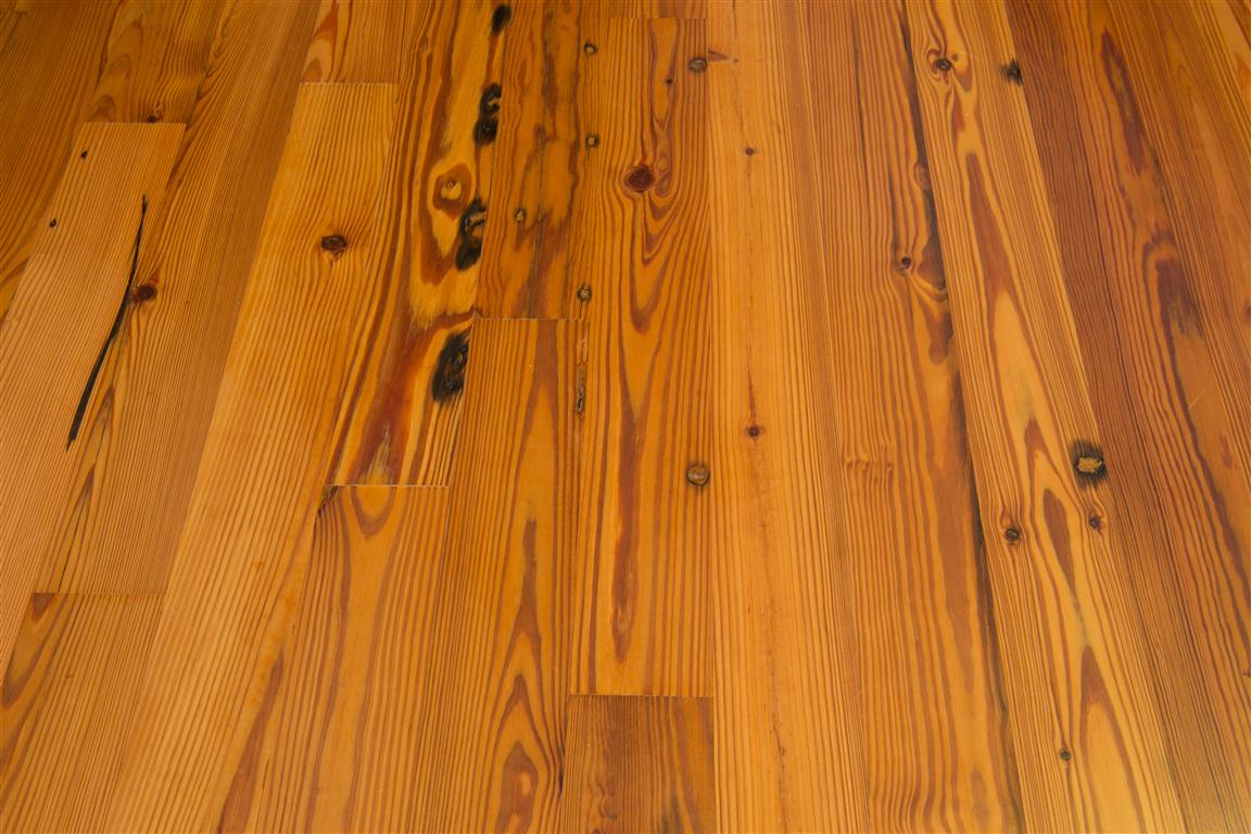 Pics Photos - Antique Reclaimed Wood Floors Heart Pine