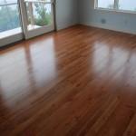 Wood Flooring Selector Tool
