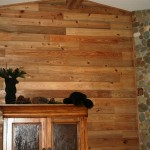 Antique Select Heart Cypress