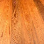 Antique Select Clear Heart Cypress