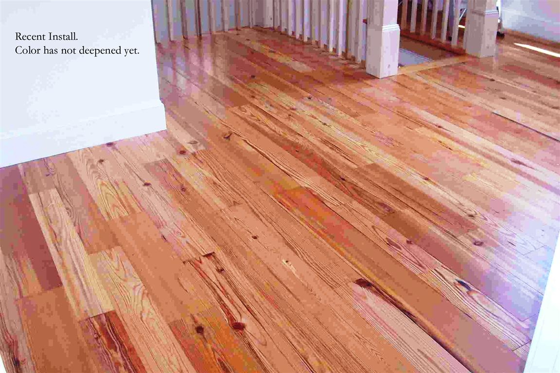 Pin pine wooden floor texture image search results on for Pine wood flooring