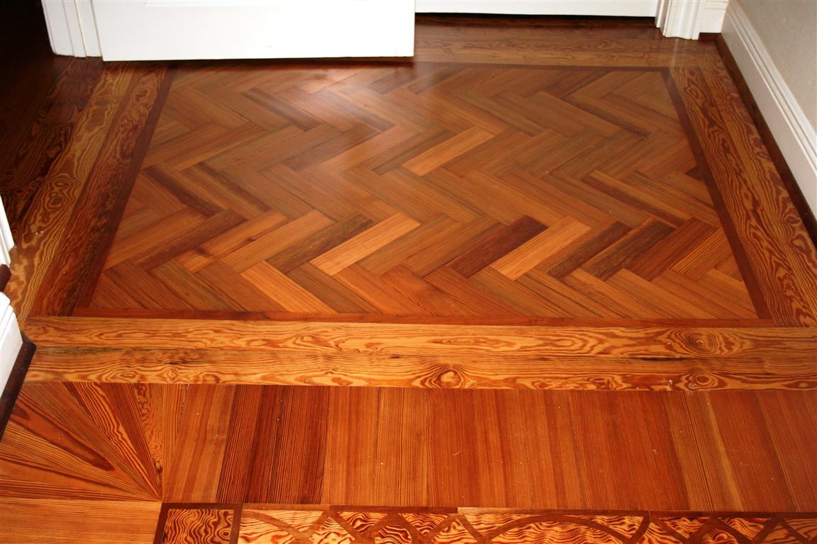 Antique heart pine flooring pictures for Antique pine flooring