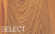 Antique River-Recovered® Heart Cypress Select