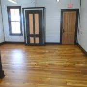 "Historic Renovation Receives ""Green"" Restoration Accolades 5"