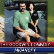 "Goodwin Company Featured on ABC ""Made in America"" Series"