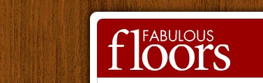 Fabulous Floors Magazine Features Goodwin Company