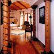 Installing Wood Floors - It's Not an Expense, It's an Investment!
