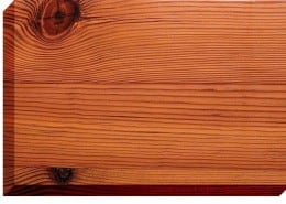Legacy Heart Pine: Vertical