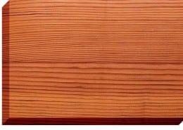 Legacy Heart Pine: Vertical Engineered