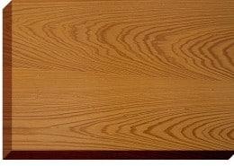 Heart Cypress: Select