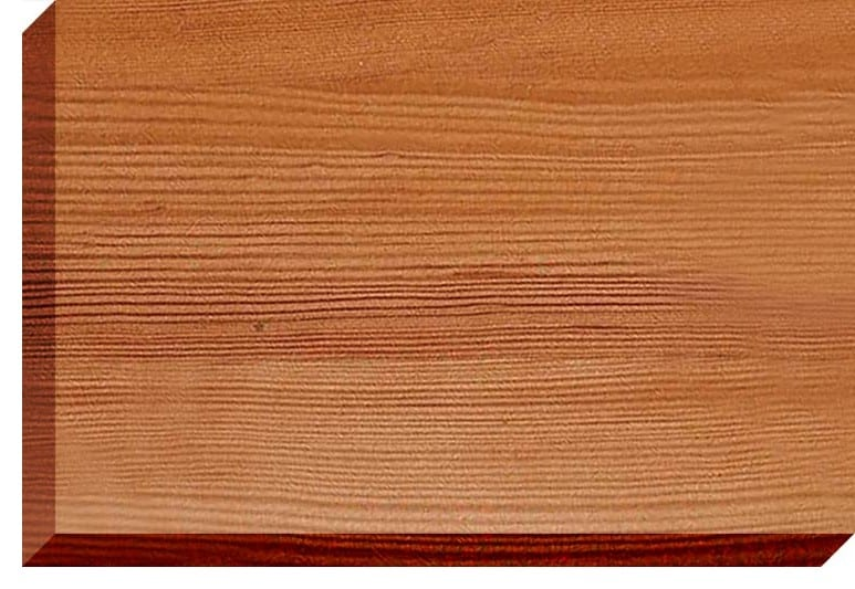 Heart Pine Vertical Clear Wood Flooring
