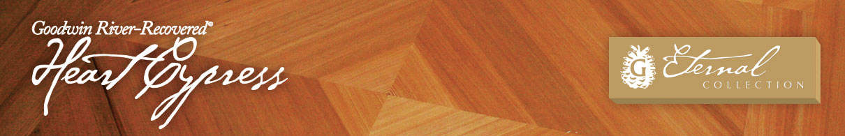 Precision Engineered Flooring