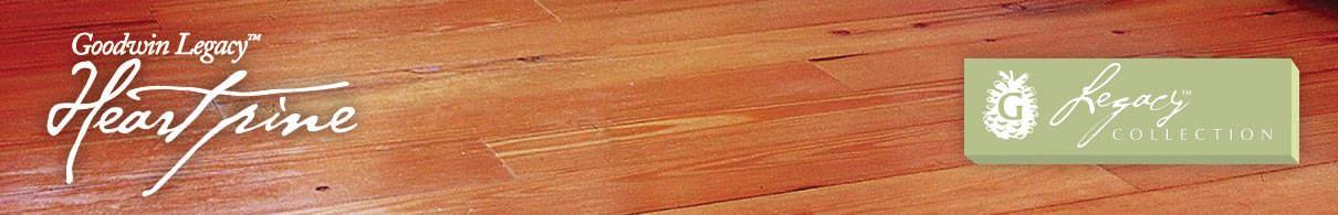 Flooring Selector Tool 2