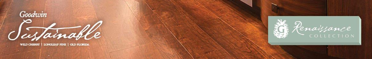 Flooring Selector Tool 4