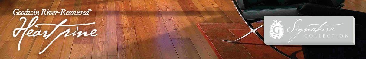 Flooring Selector Tool 1