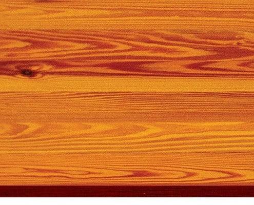 Heart Pine: Select