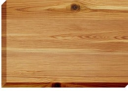 Heart Pine: Classic Engineered