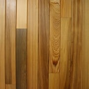 A Breathtaking Display of Goodwin's Various Wood Species 3