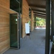 Congratulations to Tenna Florian of Lake   Flato Architects 7