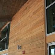 Congratulations to Tenna Florian of Lake   Flato Architects 8
