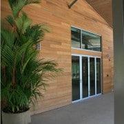 Congratulations to Tenna Florian of Lake   Flato Architects 10