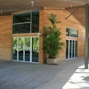 Congratulations to Tenna Florian of Lake | Flato Architects 11