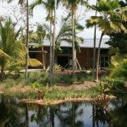 Congratulations to Tenna Florian of Lake   Flato Architects 16