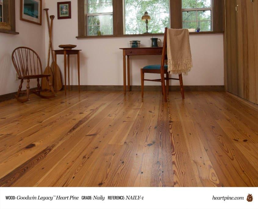 Goodwin Legacy Heart Pine Naily1