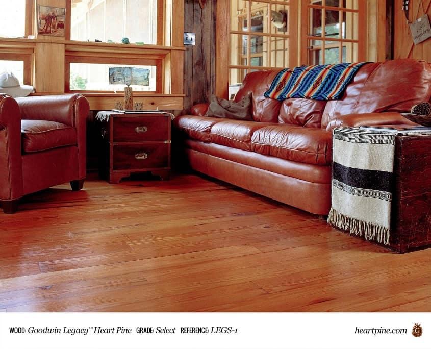 Goodwin-Legacy-Heart-Pine-Select-LEGS1