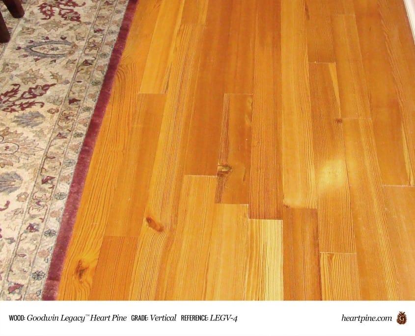 Goodwin-Legacy-Heart-Pine-Vertical-LEGV4