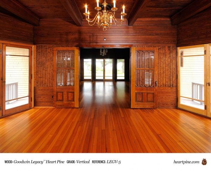 Goodwin-Legacy-Heart-Pine-Vertical-LEGV5