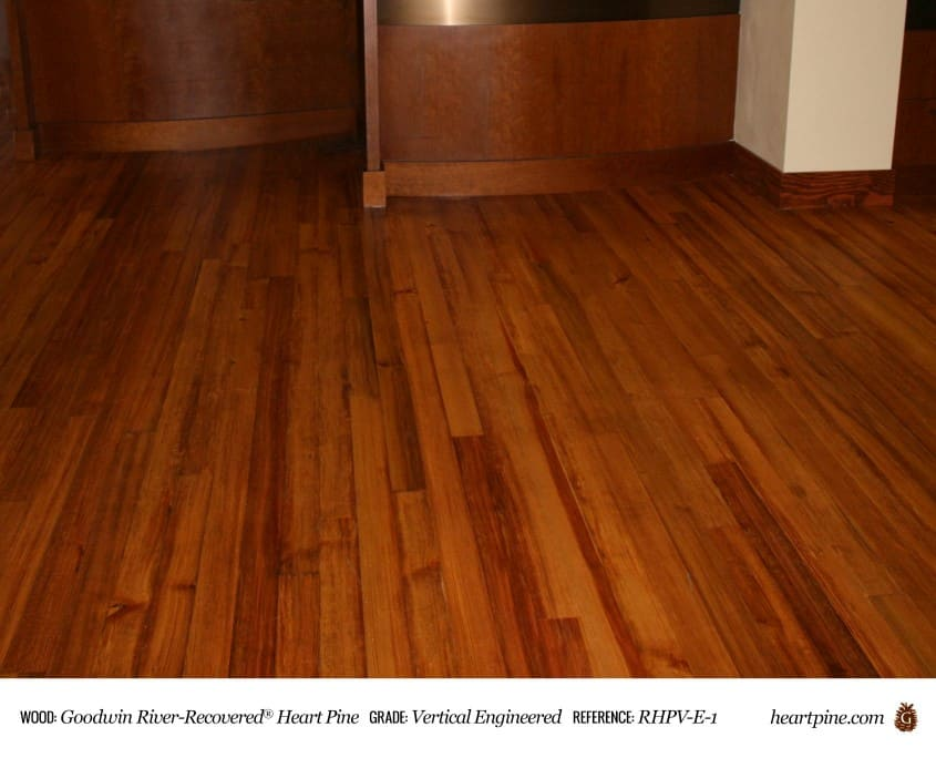 Goodwin-PE-Collection-Heart-Pine-Vertical-Engineered-RHPV-E-1