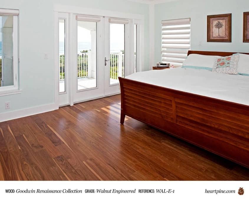 Goodwin-Renaissance-Collection-Walnut-Engineered-Wal-E-1
