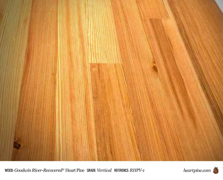 Goodwin-River-Recovered-Heart-Pine-Vertical-RHPV-1