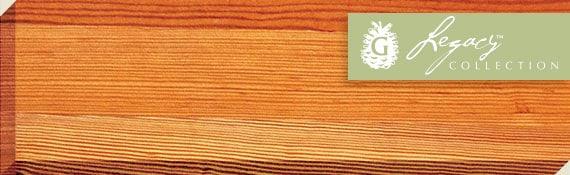 Homeowners - Wood Flooring 7