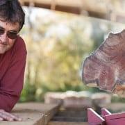 Homeowners - Wood Flooring 10