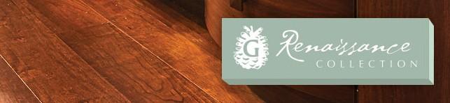Wood Flooring Tool