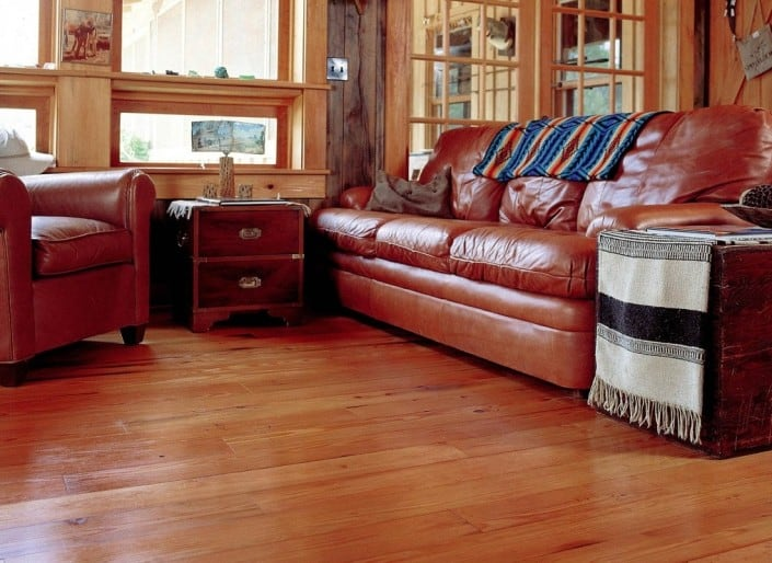 Homeowners - Wood Flooring 25