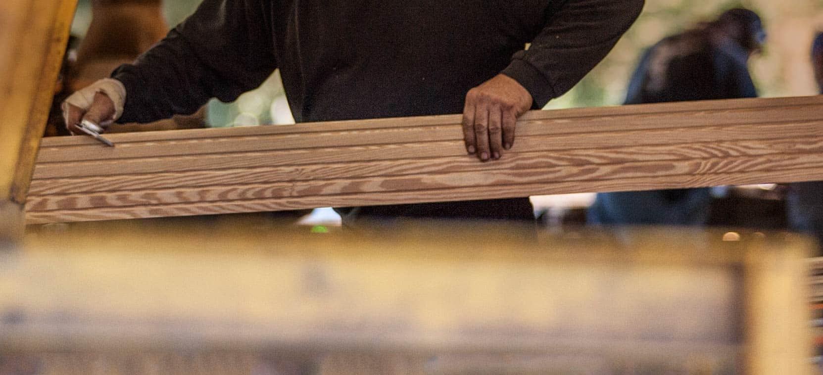 Homeowners - Wood Flooring 12