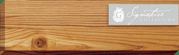 Homeowners - Wood Flooring 8