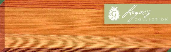 Homeowners - Wood Flooring 9