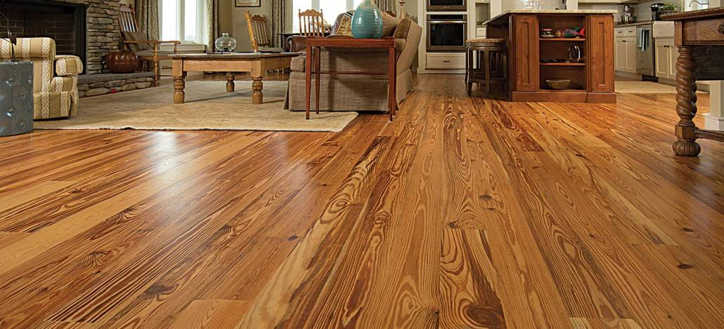 Frequently Asked Questions Wood Flooring