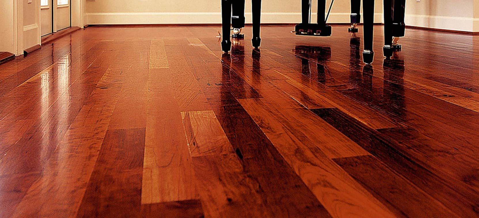 Precision Engineered Wood Flooring Wood Flooring
