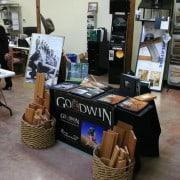 Kimal Lumber (Sarasota - Fruitville Road) 1st Anniversary Celebration 1