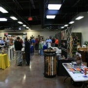 Kimal Lumber (Sarasota - Fruitville Road) 1st Anniversary Celebration 2